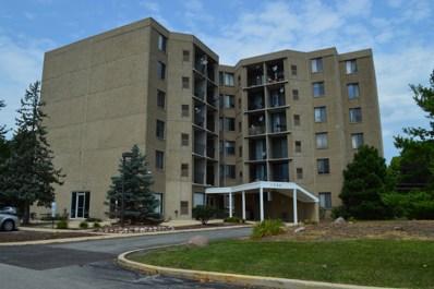 1750 N Marywood Avenue UNIT 301, Aurora, IL 60505 - #: 09841069