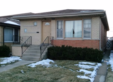 8222 S Mozart Street, Chicago, IL 60652 - MLS#: 09841561