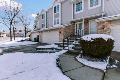 354 Stevens Court, Grayslake, IL 60030 - MLS#: 09841780