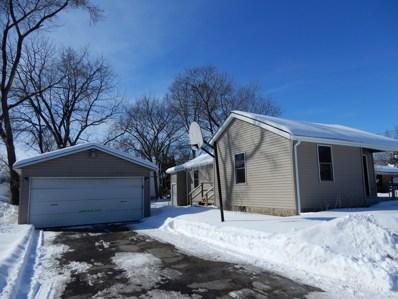 150 Burgess Street, Belvidere, IL 61008 - #: 09841842
