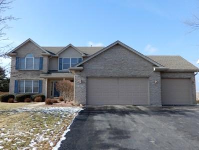 902 TAYLOR Ridge, Belvidere, IL 61008 - MLS#: 09841868
