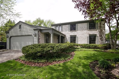 2424 Pfingsten Road, Glenview, IL 60026 - #: 09841884