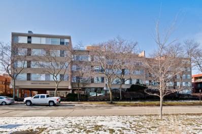 2022 St Johns Avenue UNIT 301, Highland Park, IL 60035 - MLS#: 09841934