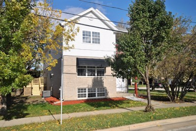 1990 E 170th Street, South Holland, IL 60473 - MLS#: 09842019