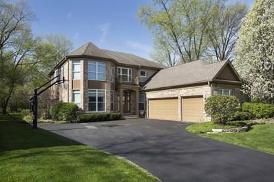 1429 Central Avenue, Deerfield, IL 60015 - MLS#: 09842070