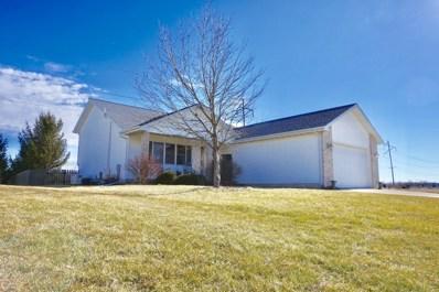 1434 Pembrook Lane, Ottawa, IL 61350 - MLS#: 09842225