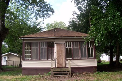 42501 N Forest Lane, Antioch, IL 60002 - #: 09842734