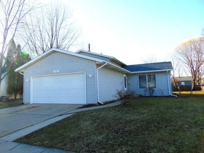 1149 Jerald Drive, Joliet, IL 60431 - MLS#: 09842750