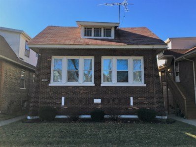 10618 S Avenue E, Chicago, IL 60617 - MLS#: 09842977