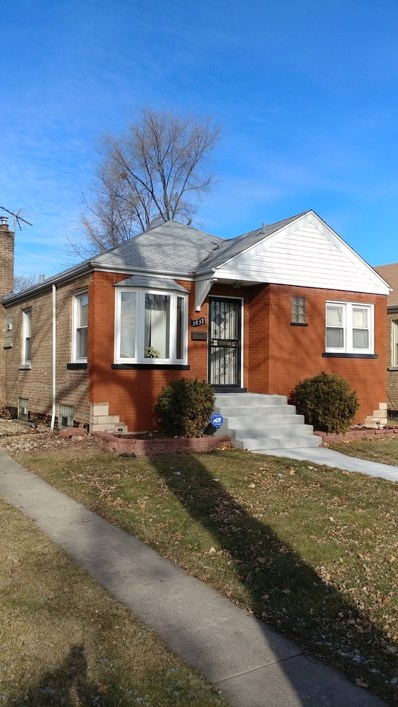 3832 W 81st Street, Chicago, IL 60652 - MLS#: 09842996