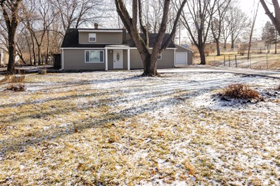 2216 25th Street, Rockford, IL 61108 - MLS#: 09843035
