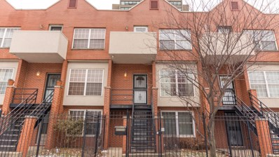 4654 S ELLIS Avenue, Chicago, IL 60653 - MLS#: 09843093