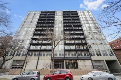 450 W BRIAR Place UNIT 11A, Chicago, IL 60657 - MLS#: 09843112
