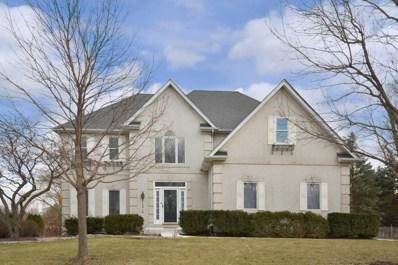 1674 Derby Drive, Batavia, IL 60510 - MLS#: 09843296