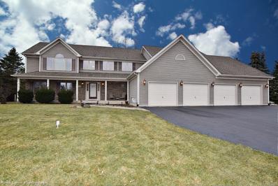 5N078  Black Willow Drive, St. Charles, IL 60175 - MLS#: 09843502