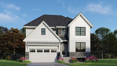 5321 Lawn Avenue, Western Springs, IL 60558 - #: 09843567