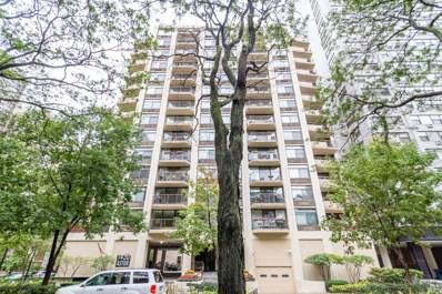 1450 N Astor Street UNIT 3B, Chicago, IL 60610 - MLS#: 09844073