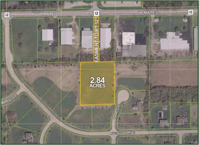 2909B  Route 12 Highway, Spring Grove, IL 60081 - #: 09845502