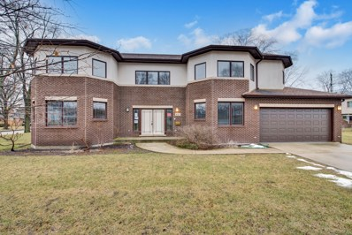 4137 EMERSON Street, Skokie, IL 60076 - MLS#: 09845597