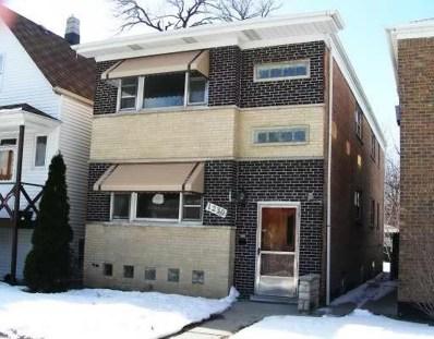 1230 Home Avenue, Berwyn, IL 60402 - MLS#: 09845892