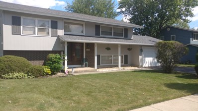 1133 Lancaster Avenue, Elk Grove Village, IL 60007 - #: 09845928