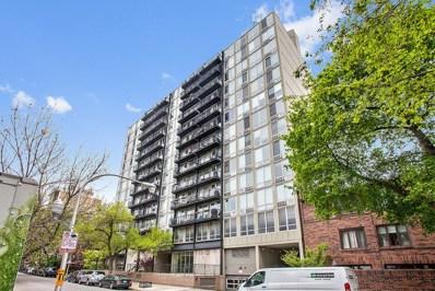 450 W Briar Place UNIT 7N, Chicago, IL 60657 - MLS#: 09847105