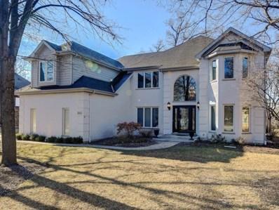 364 Timber Ridge Drive, Bartlett, IL 60103 - MLS#: 09847172