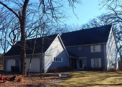 3416 Curling Pond Court, Crystal Lake, IL 60012 - #: 09847246