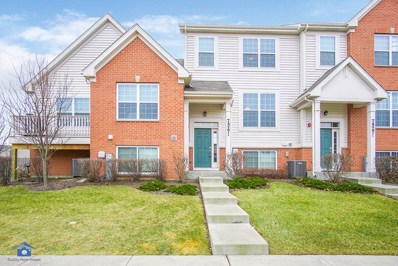 7527 Claridge Drive UNIT B, Bridgeview, IL 60455 - MLS#: 09847506