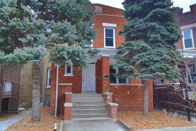 6149 S ROCKWELL Street, Chicago, IL 60629 - MLS#: 09847536