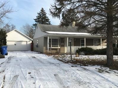 505 Elder Lane, Glenview, IL 60025 - MLS#: 09847763