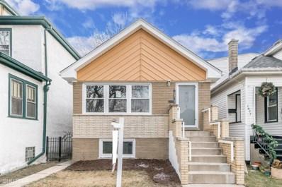 1425 Gunderson Avenue, Berwyn, IL 60402 - MLS#: 09847892