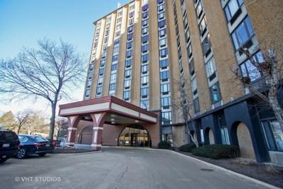 1 Renaissance Place UNIT 1100, Palatine, IL 60067 - MLS#: 09848338