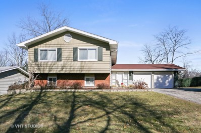 21W030  MAYFAIR Road, Lombard, IL 60148 - MLS#: 09848459