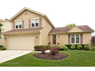 1303 W Kingsley Drive, Arlington Heights, IL 60004 - MLS#: 09848497