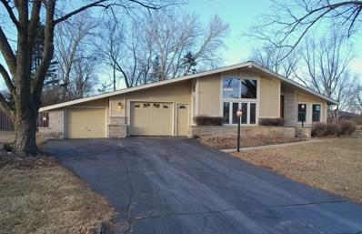 179 Nichols Drive, Sycamore, IL 60178 - MLS#: 09848517