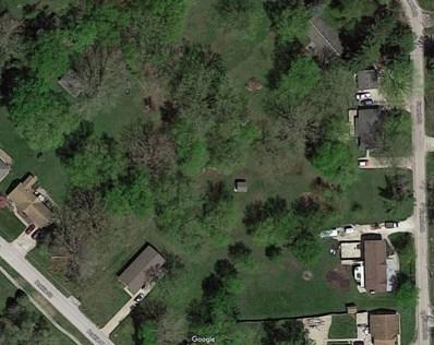 E Prairie, Braidwood, IL 60408 - MLS#: 09848529