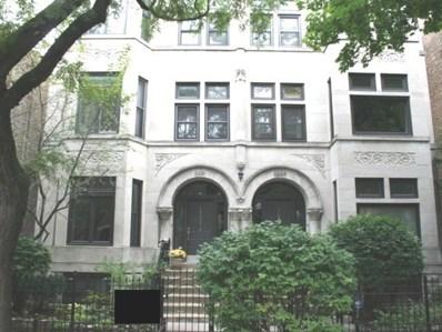 2231 N Seminary Avenue UNIT 2, Chicago, IL 60614 - #: 09848606