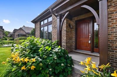 2011 N President Street, Wheaton, IL 60187 - MLS#: 09848732