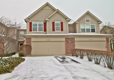 3208 COOL SPRINGS Court, Naperville, IL 60564 - MLS#: 09848841
