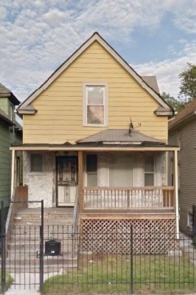 917 N Lawler Avenue, Chicago, IL 60651 - #: 09849167