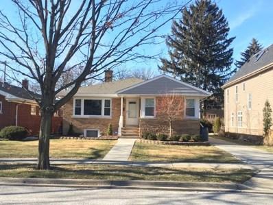 910 Community Drive, La Grange Park, IL 60526 - MLS#: 09849579