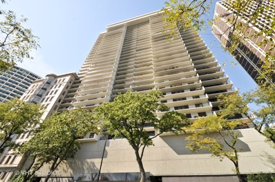 1212 N Lake Shore Drive UNIT 8CN, Chicago, IL 60610 - #: 09849685