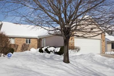 1301 Norley Avenue, Joliet, IL 60435 - MLS#: 09849823