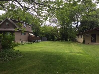35712 N Watson Avenue, Ingleside, IL 60041 - MLS#: 09850195