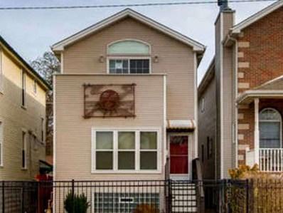 3421 N Kolmar Avenue, Chicago, IL 60641 - MLS#: 09850214