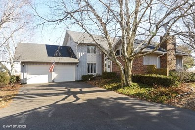 48w051  Country Life Drive, Maple Park, IL 60151 - MLS#: 09850390