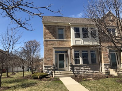 2662 W Lake Avenue, Glenview, IL 60026 - MLS#: 09850915