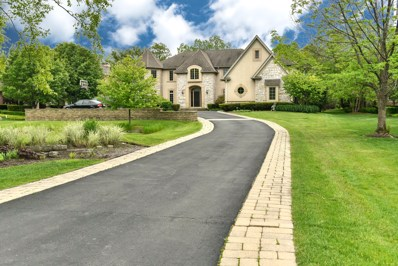 3919 SUNSET Lane, Northbrook, IL 60062 - #: 09850939