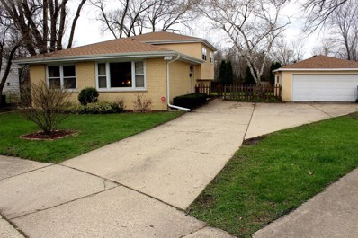 1230 Greenwood Court, Deerfield, IL 60015 - MLS#: 09851358